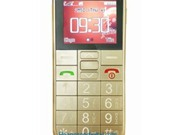 Điện thoại người già Viettel V6216: giá 450k ( 2 sim )