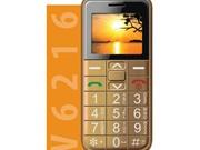 Điện thoại người già Viettel V6216