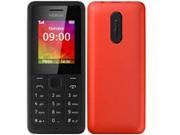 Điện thoại Nokia 105 - 2 sim: giá 400k
