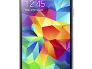 Điện thoại Samsung : Báo giá tổng hợp