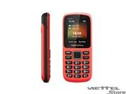 Điện thoại Viettel V6303 (2sim)