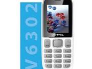 Điện thoại Viettel V6302 : giá 350k