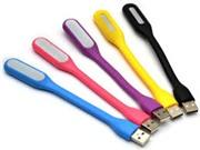 Đèn led cắm USB siêu sáng