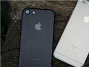 """10 bí kíp """"thần thánh"""" giúp tăng thời lượng pin trên iPhone lên gấp đôi"""