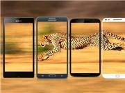 Thủ thuật đơn giản giúp nâng tầm tốc độ smartphone của bạn