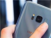 So sánh Galaxy Note 8 và iPhone 8: Nóng từ trong trứng nước