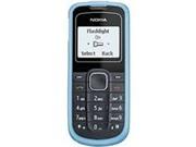 Nokia 1202 - giá: 290k