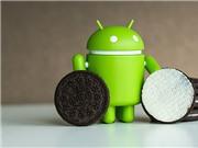 Danh sách smartphone của 16 hãng lên đời Android 8 Oreo trong thời gian tới