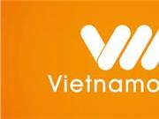 Cách đăng ký 3G Vietnamobile siêu rẻ: 40k=2Gb, 70k=4Gb