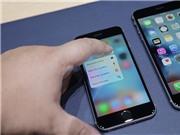 9 mẹo nhỏ cực hay trên iPhone mà không phải người dùng nào cũng biết