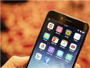 Mẹo nghe nhạc YouTube khi màn hình tắt cực hữu ích trên iPhone
