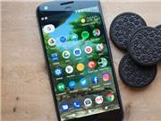 9 tính năng cực hay trên Android 8.0 Oreo mới ra mắt