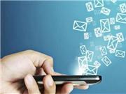 Cách đăng ký Gọi và nhắn tin siêu rẻ cùng Viettel