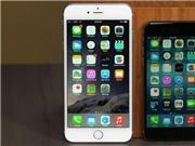 5 tính năng trên iPhone nên tắt ngay trước khi hối hận không kịp