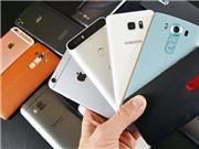 4 nguyên nhân khiến chiếc điện thoại thân yêu ngày càng ì ạch