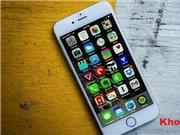 13 thao tác nhanh cực tiện lợi khi xài iPhone bạn nên biết