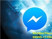 7 tính năng cực hữu ích trên Messenger mà có thể bạn chưa từng biết