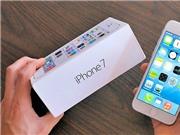 Hướng dẫn bạn cách phân biệt các loại iPhone đang bán ở Việt Nam