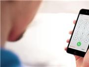 Giải pháp hạn chế các cuộc gọi rác trên smartphone