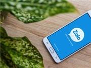 Trên Zalo có một tính năng cực hay như Messenger, bạn đã biết chưa?