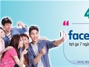 Hướng dẫn lướt Youtube, Facebook miễn phí dành cho Viettel và MobiFone