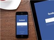 Xài Facebook trên điện thoại mà không biết 5 mẹo này sẽ phải khóc vì tiếc