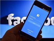 """3 tính năng trên Facebook có thể khiến bạn """"phát cuồng"""""""