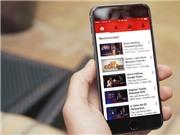Cách cực hay giúp bạn tải video từ Facebook và Youtube trong vài bước