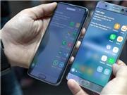 """Với cách này bạn không sợ bị trừ tiền """"oan"""" khi sử dụng smartphone nữa"""