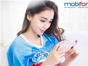 Sim Mobifone, Tặng 5Gb/tháng liên tiếp 10 tháng : giá 250k