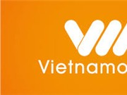 Sim 3G Vietnamobile gói V60G: 50k=60Gb/tháng: Giá 50k
