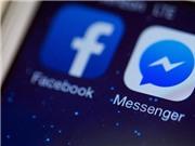 Hướng dẫn đăng nhập nhiều tài khoản Messenger trên iOS, Android