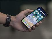 Thủ thuật sử dụng iPhone, iOS mà bạn không nên bỏ lỡ