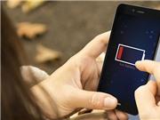 Android có dễ bị bẻ khóa như iOS?
