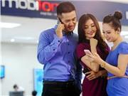 Hướng dẫn đăng ký khuyến mãi 2GB data/ngày của Mobifone