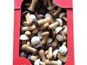 Bánh nấm Nga ( hộp 300g )
