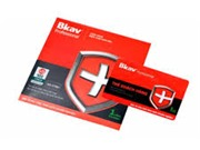 Phần mềm Bkav Mobile Security-1 năm