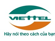 Số tổng đài mạng Viettel