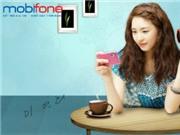 Cách dùng các loại tài khoản của Mobifone
