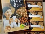 Ngũ cốc Damtuh Hàn Quốc (50 gói)