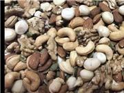 Hạt dinnh dưỡng tổng hợp ( 250g )