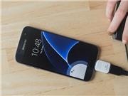 Những thủ thuật nhỏ khi sử dụng smartphone Android có thể bạn chưa biết