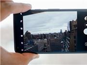 5 mẹo nhỏ giúp bạn chụp được những bức ảnh tuyệt vời trên smartphone