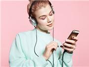 5 mẹo nhỏ để cải thiện chất lượng âm thanh trên smartphone mà bạn nên biết
