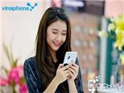 Vinaphone Các gói khuyến mãi nhắn tin nội mạng miễn phí