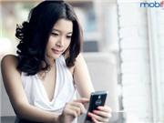 MobiFone Hướng dẫn hủy các dịch vụ trừ tiền