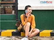 MobiFone Tổng hợp các gói cước gọi, sms nội mạng ngoại mạng